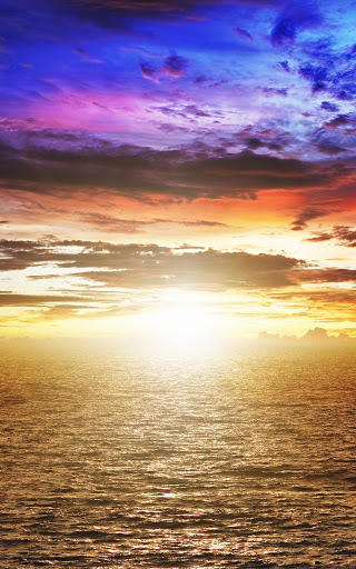 Download Sunset Live Wallpaper Gallery