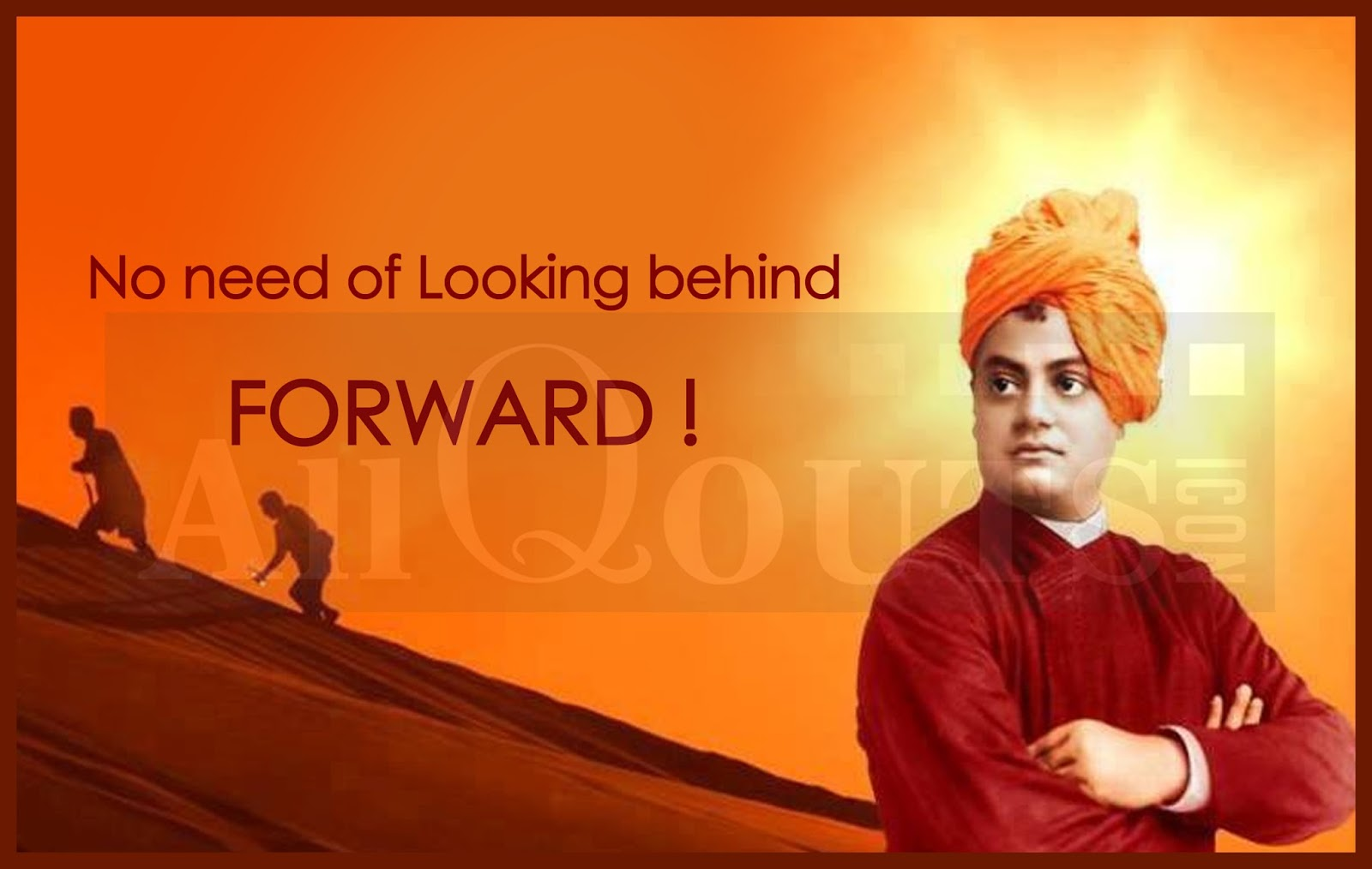 Telugu Love Quotes Wallpapers Free Download Download Swami Vivekananda Hd Wallpapers With Quotes Gallery