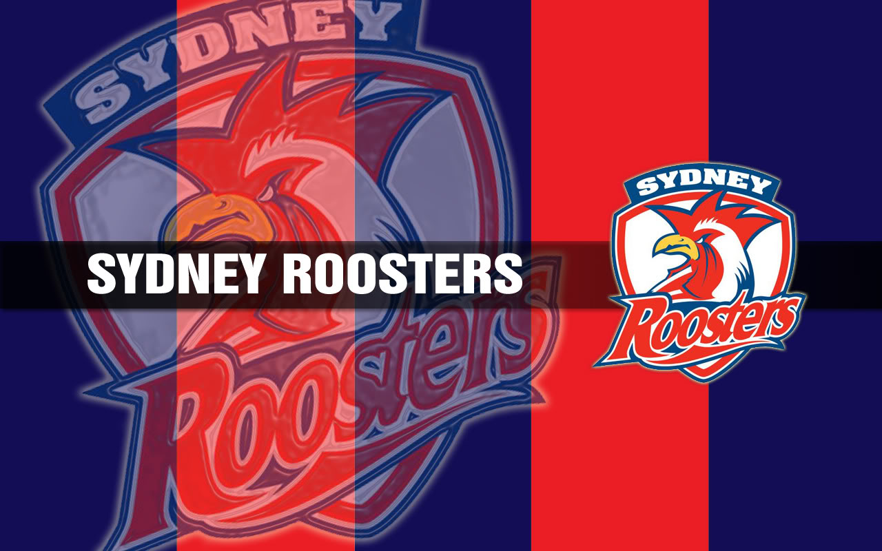 Spring 3d Live Wallpaper Download Sydney Roosters Wallpaper Gallery