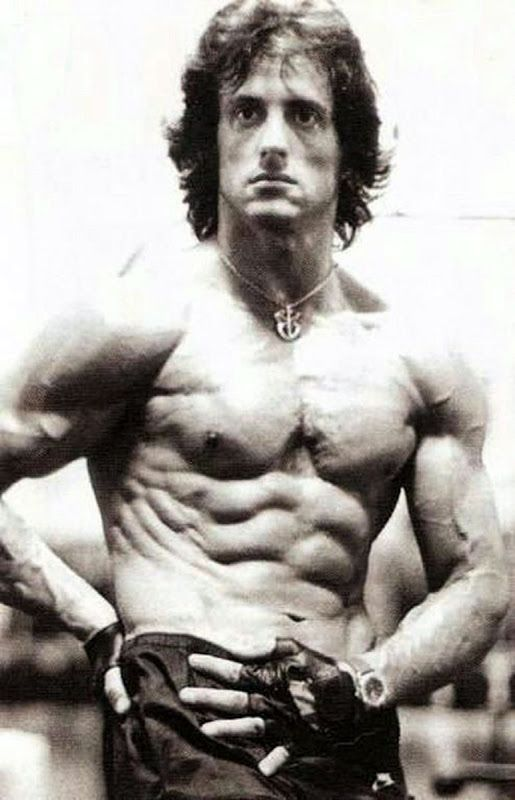 3d Holi Wallpapers Free Download Download Sylvester Stallone Body Wallpapers Gallery