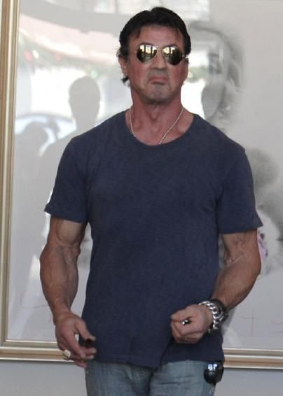 Free 3d Wallpapers For My Phone Download Sylvester Stallone Body Wallpapers Gallery