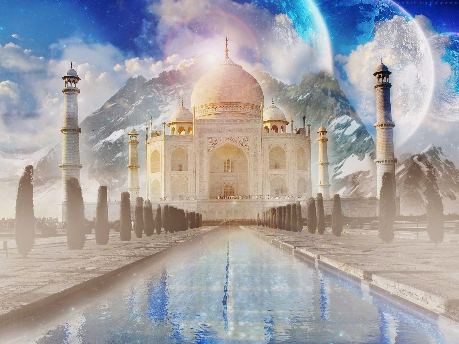 3 Tamil Movie Wallpapers With Quotes Download Taj Mahal At Night Wallpaper 3d Gallery