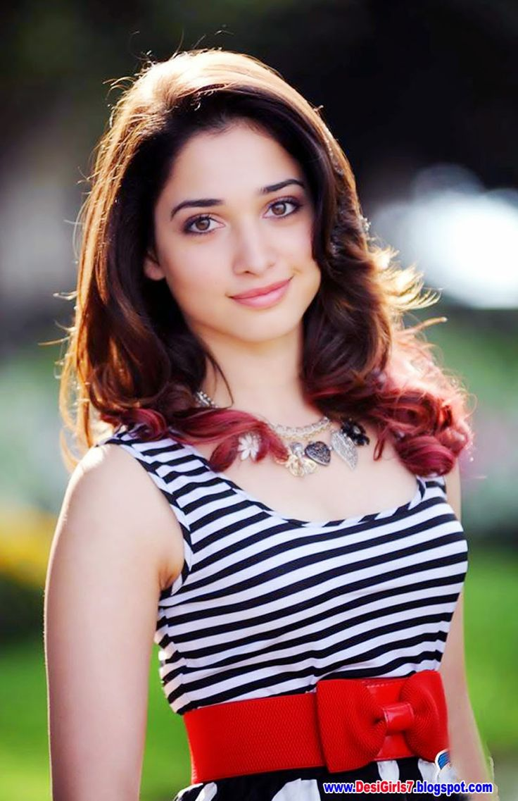 Happy Christmas Wallpaper 3d Download Tamanna Bhatia Wallpaper Download Gallery
