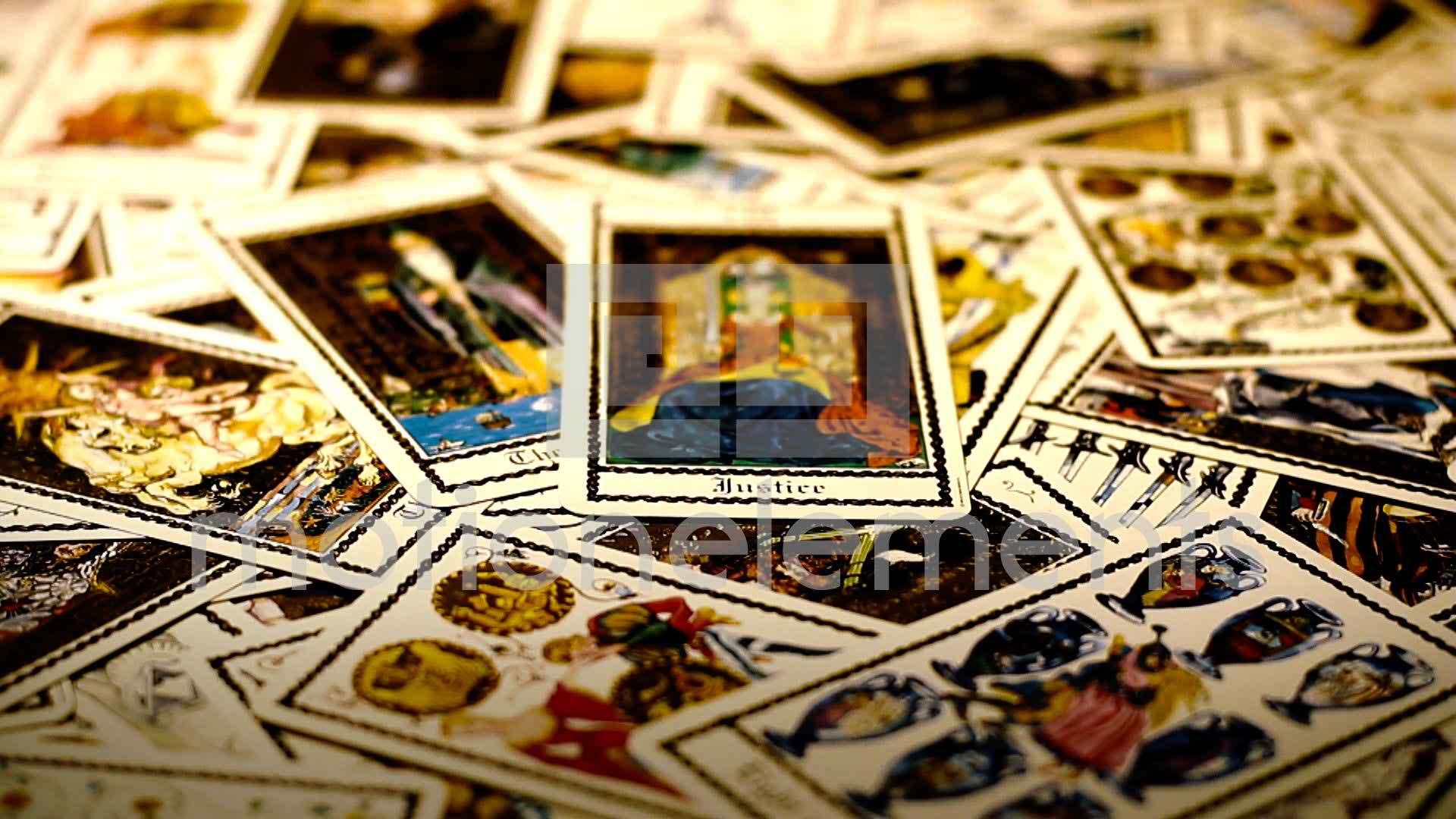 Beautiful Wallpapers With Quotes Of Life Download Download Tarot Cards Wallpaper Gallery