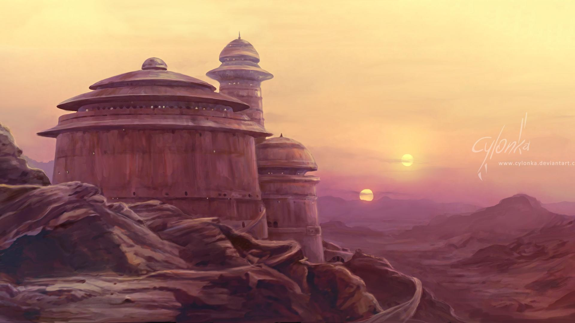 Live Wallpaper 3d Windows 7 Download Tatooine Wallpaper Gallery