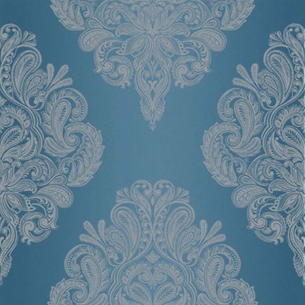 Purple And Black Damask Wallpaper Download Teal And Brown Wallpaper Uk Gallery