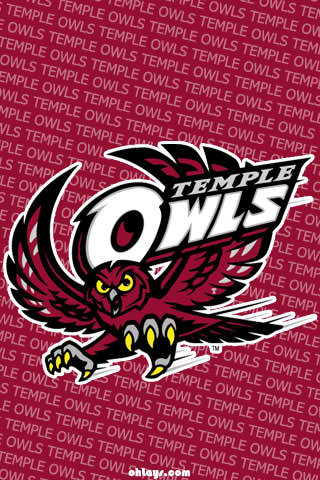 Live 3d Football Wallpapers Download Temple University Wallpaper Gallery
