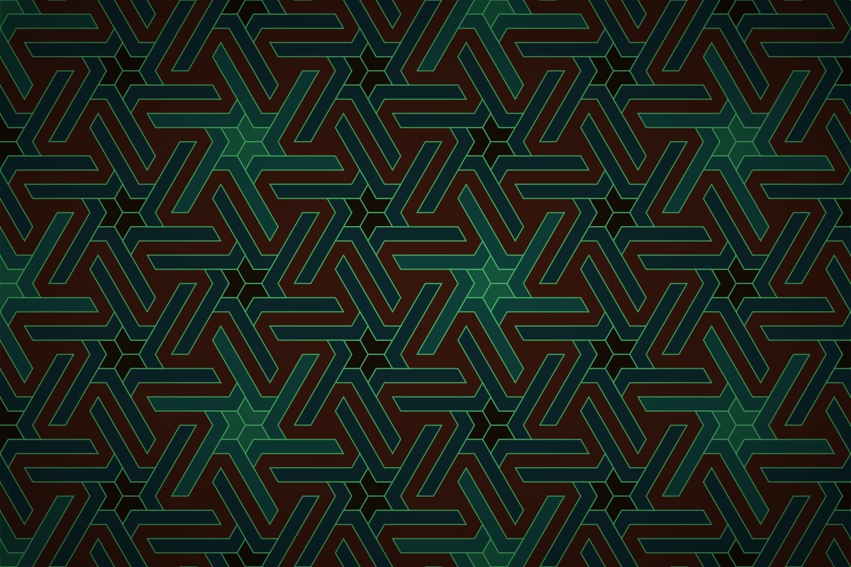 Samsung Galaxy S4 3d Live Wallpaper Download Tessellation Wallpaper Gallery