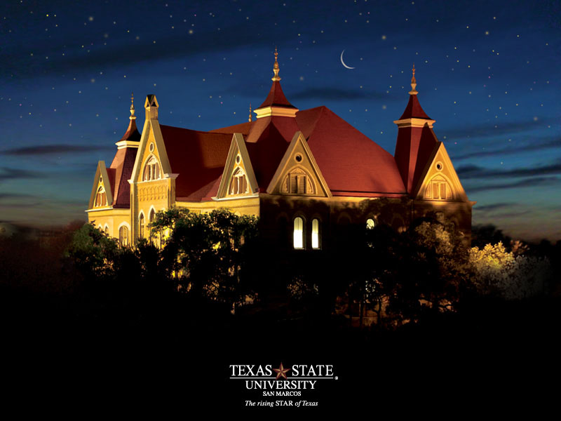 Wallpapers For Girls Spark Download Texas State Wallpaper Gallery