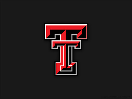 Beautiful Wallpapers With Quotes Of Life Download Download Texas Tech Wallpapers Gallery