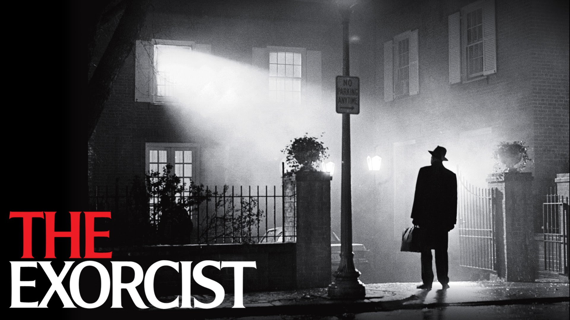 3d Movie Wallpapers Hd Download The Exorcist Wallpaper Gallery