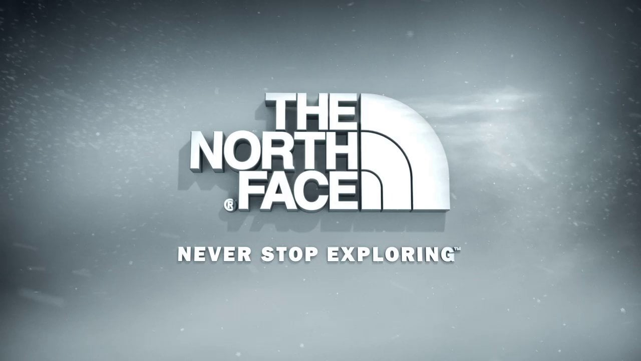 3d Live Wallpaper For Mobile Hd Download The North Face Wallpaper Gallery