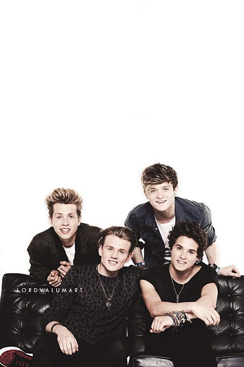 Free Hd Live Wallpapers For Android Download The Vamps Phone Wallpaper Gallery