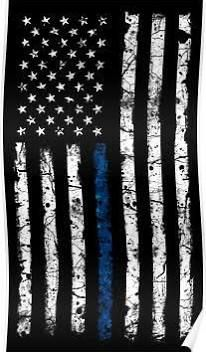 Android 3d Live Wallpaper Maker Download Thin Blue Line Wallpaper Gallery