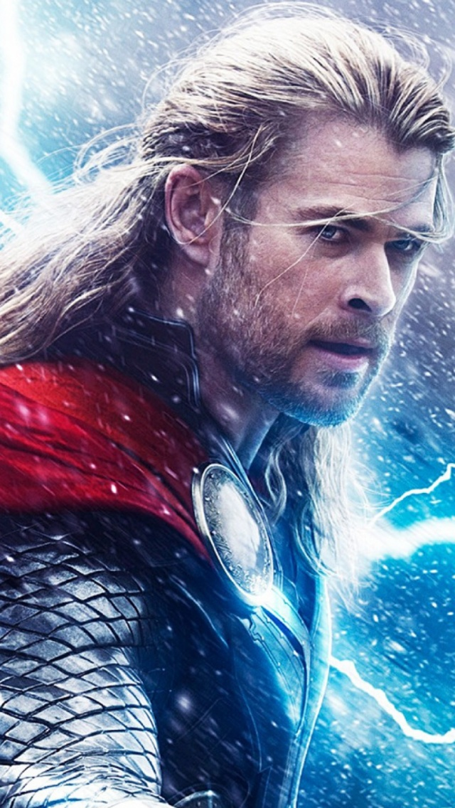 Princess Quotes Wallpaper Download Thor Mobile Wallpaper Gallery