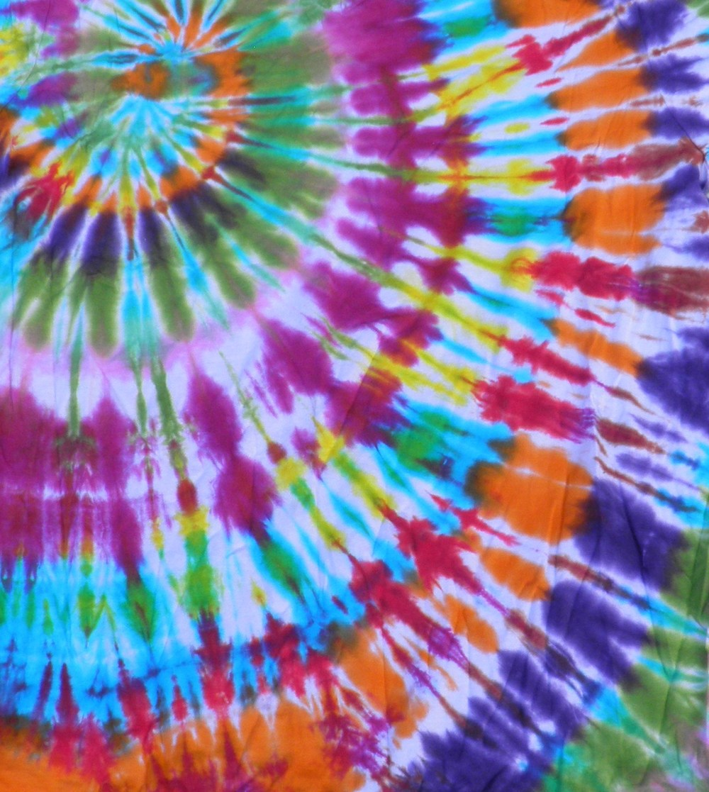 Cool Christian Wallpapers For Iphone Download Tie Dye Wallpaper Gallery