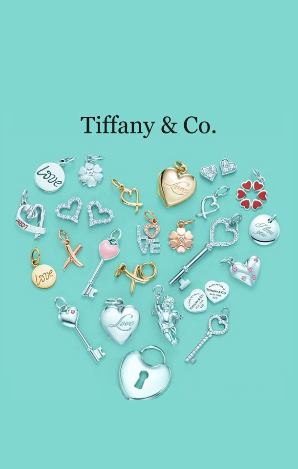 3d Red Star Live Wallpaper Download Tiffany And Co Wallpaper Gallery