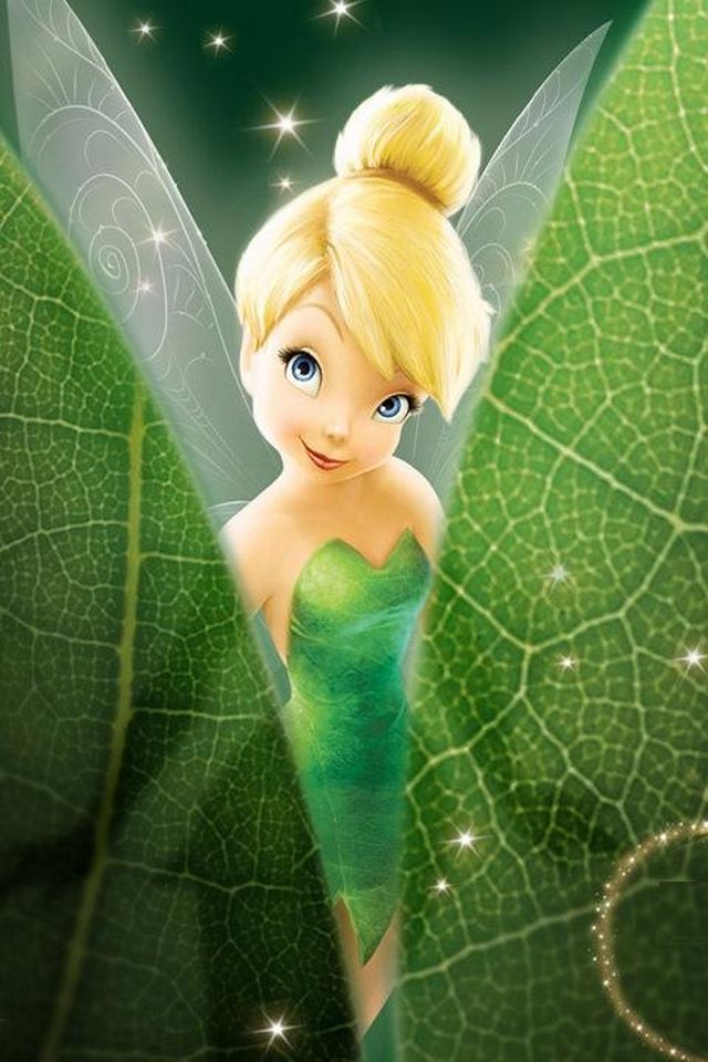 3d Hd Live Wallpaper Apk Download Tinkerbell Wallpaper For Android Gallery