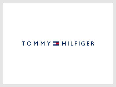 Live Car Wallpapers For Iphone 7 Download Tommy Hilfiger Wallpaper Gallery