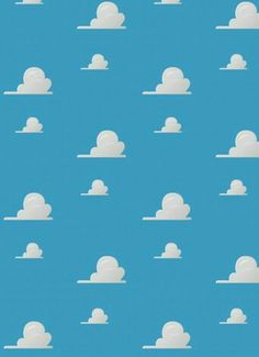 Indian Flag 3d Live Wallpaper Download Download Toy Story Clouds Wallpaper Gallery