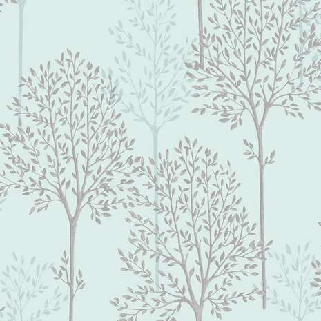 3d Wallpapers Of Friends Forever Download Tree Pattern Wallpaper Gallery