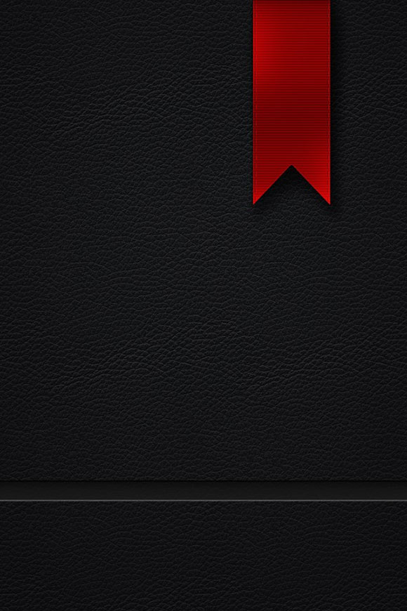 3d Red Star Live Wallpaper Download Trendy Iphone Wallpaper Gallery