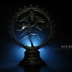 Lord Shiva Angry Wallpapers 3d Hd Download Trishul Wallpaper Download Gallery