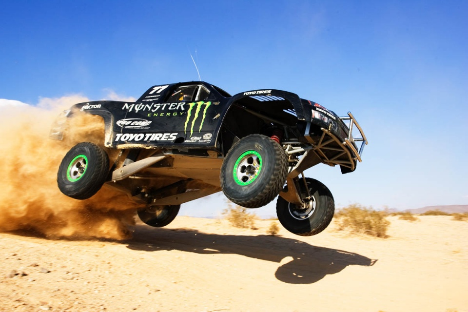 Live Wallpaper Cars Android Download Trophy Truck Wallpaper Gallery