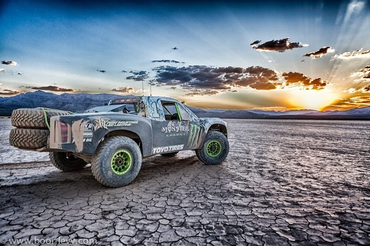 3d Animated Snake Live Wallpaper Download Trophy Truck Wallpaper Gallery