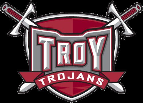 Best 3d Live Wallpaper Download Troy University Wallpaper Gallery
