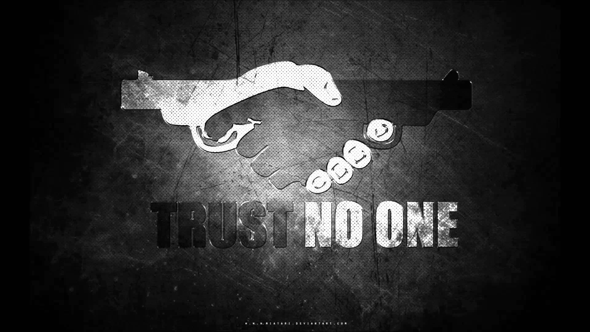 Tamil Quotes Mobile Wallpapers Download Trust No One Wallpaper Gallery