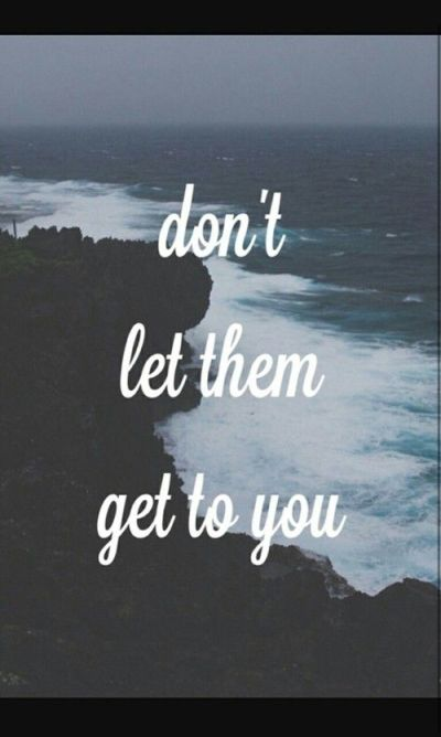 Download Tumblr Quotes Wallpaper Gallery