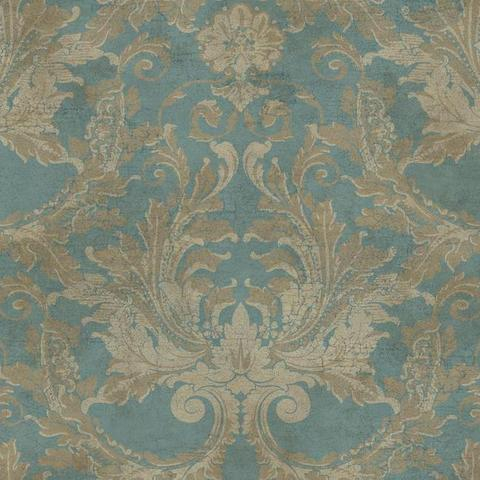 Black Grey Cream Stripe Wallpaper Download Turquoise And Gold Damask Wallpaper Gallery
