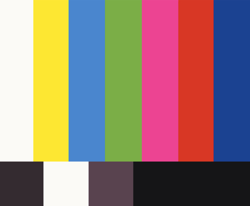 Pretty Iphone Wallpaper Quotes Download Tv Test Pattern Wallpaper Gallery