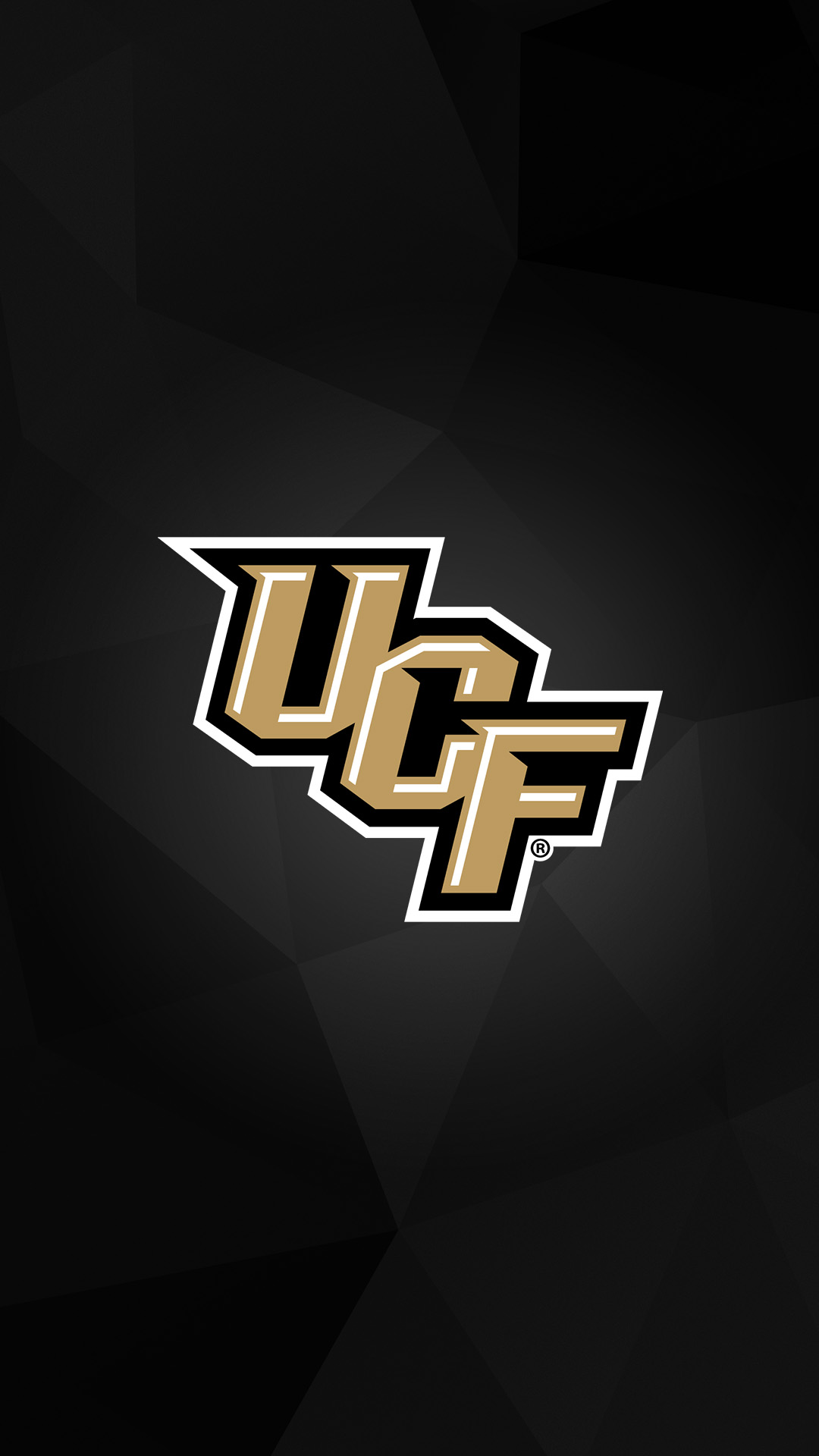 3d Live Wallpaper For Iphone 4s Download Ucf Wallpaper Gallery
