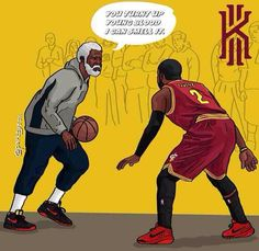 3d Image Live Wallpaper For Android Free Download Download Uncle Drew Wallpaper Gallery