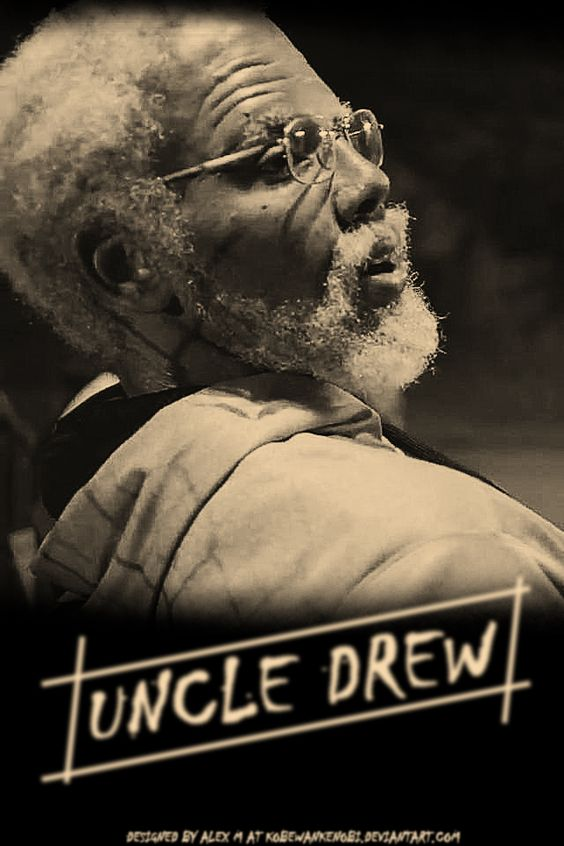 Love Quotes Wallpaper Download Free Download Uncle Drew Wallpaper Gallery