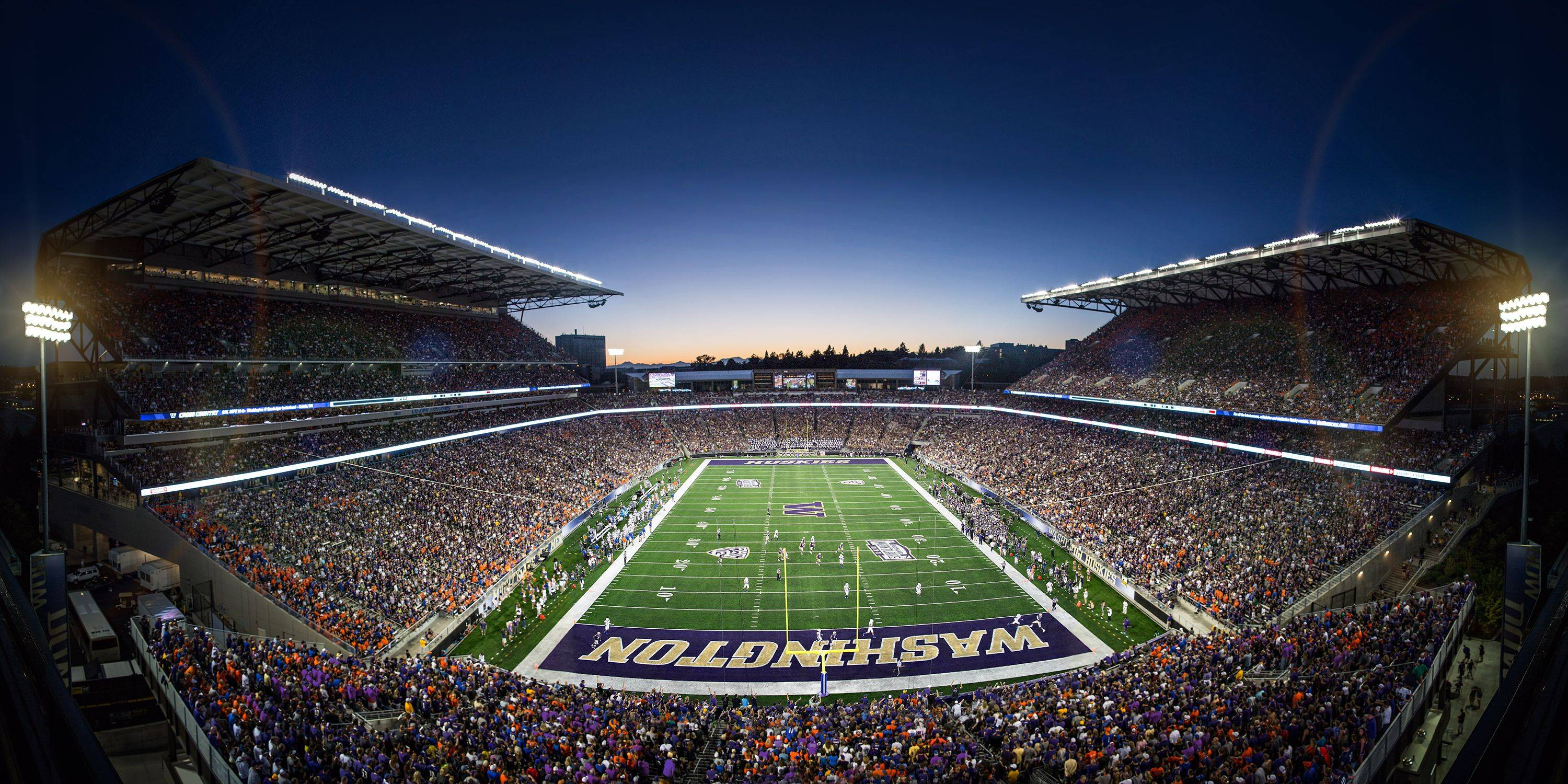 Love Animated Wallpaper For Mobile Download University Of Washington Wallpaper Gallery