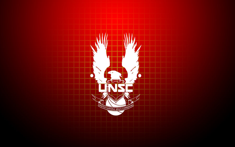 Free Download Funny Wallpaper Quotes Download Unsc Wallpaper Gallery