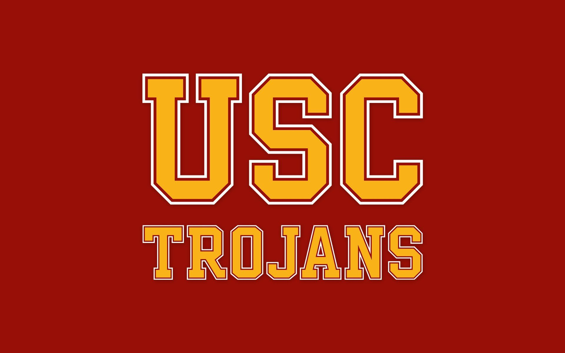 Free Best Quotes Wallpapers Download Usc Trojans Wallpaper Gallery