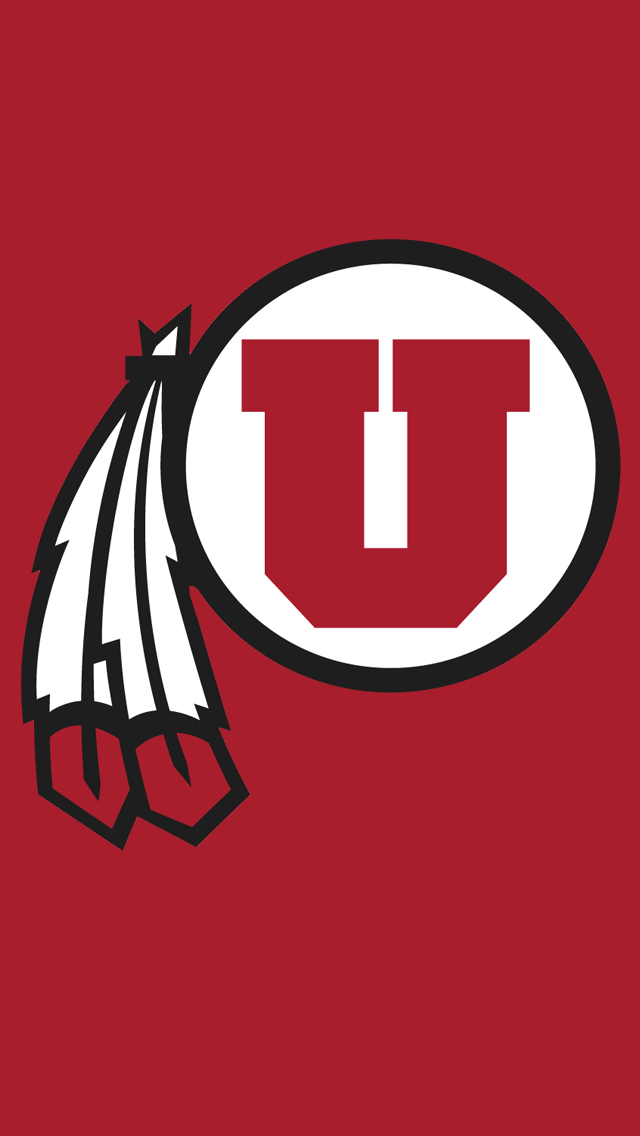 Wallpaper Volleyball Quotes Download Utah Utes Wallpaper Gallery