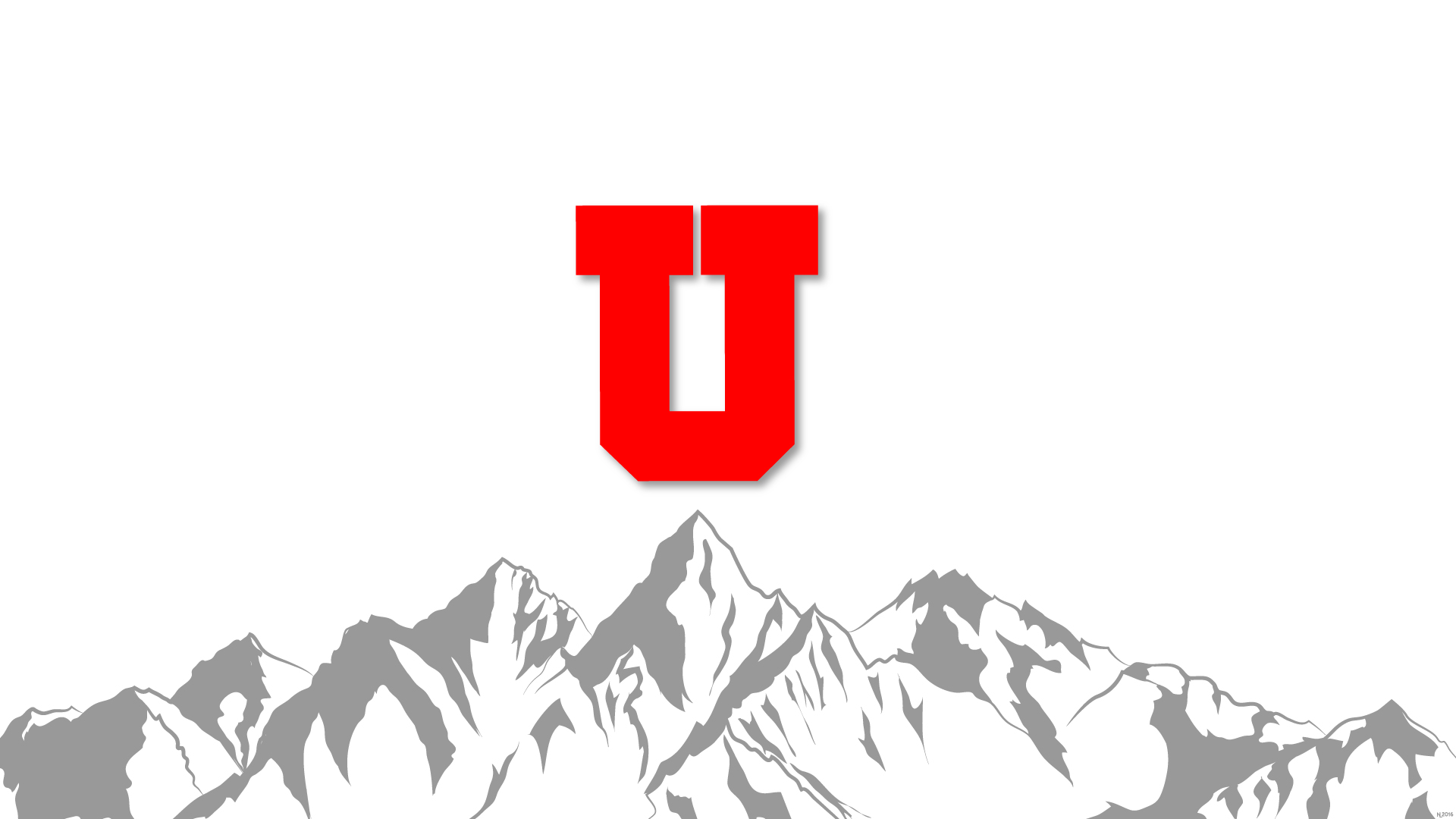 Volleyball Quotes Wallpapers Download Utah Utes Wallpaper Gallery