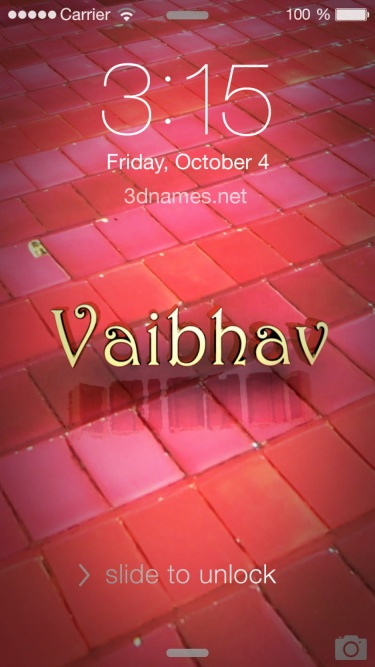 Free Live Fall Wallpapers For Desktop Download Vaibhav Name Wallpaper Gallery