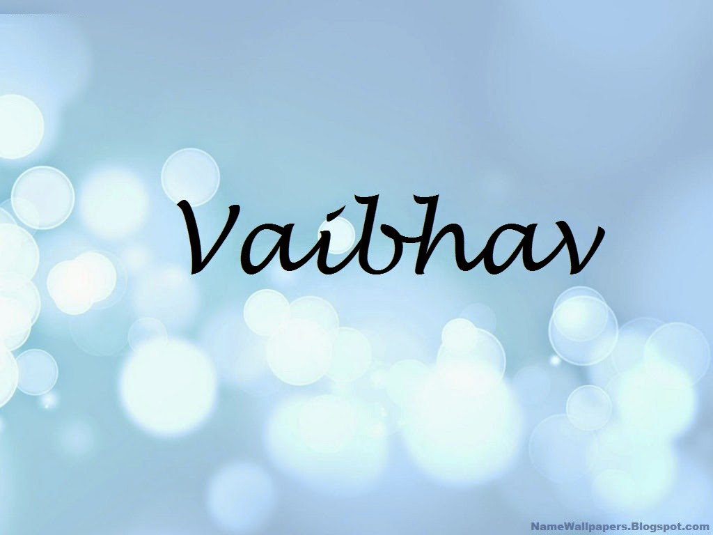 Wallpaper Images With Tamil Quotes Download Vaibhav Name Wallpaper Gallery