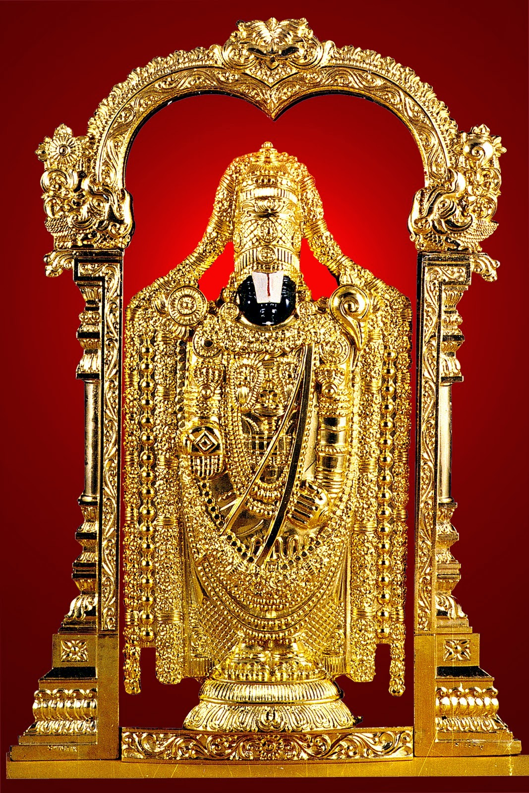 3d Hd Live Wallpapers For Mobile Free Download Download Venkateswara Swamy Wallpapers Mobile Gallery
