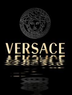 Animated Hd Wallpapers 1080p Free Download Download Versace Logo Wallpaper Gold Gallery