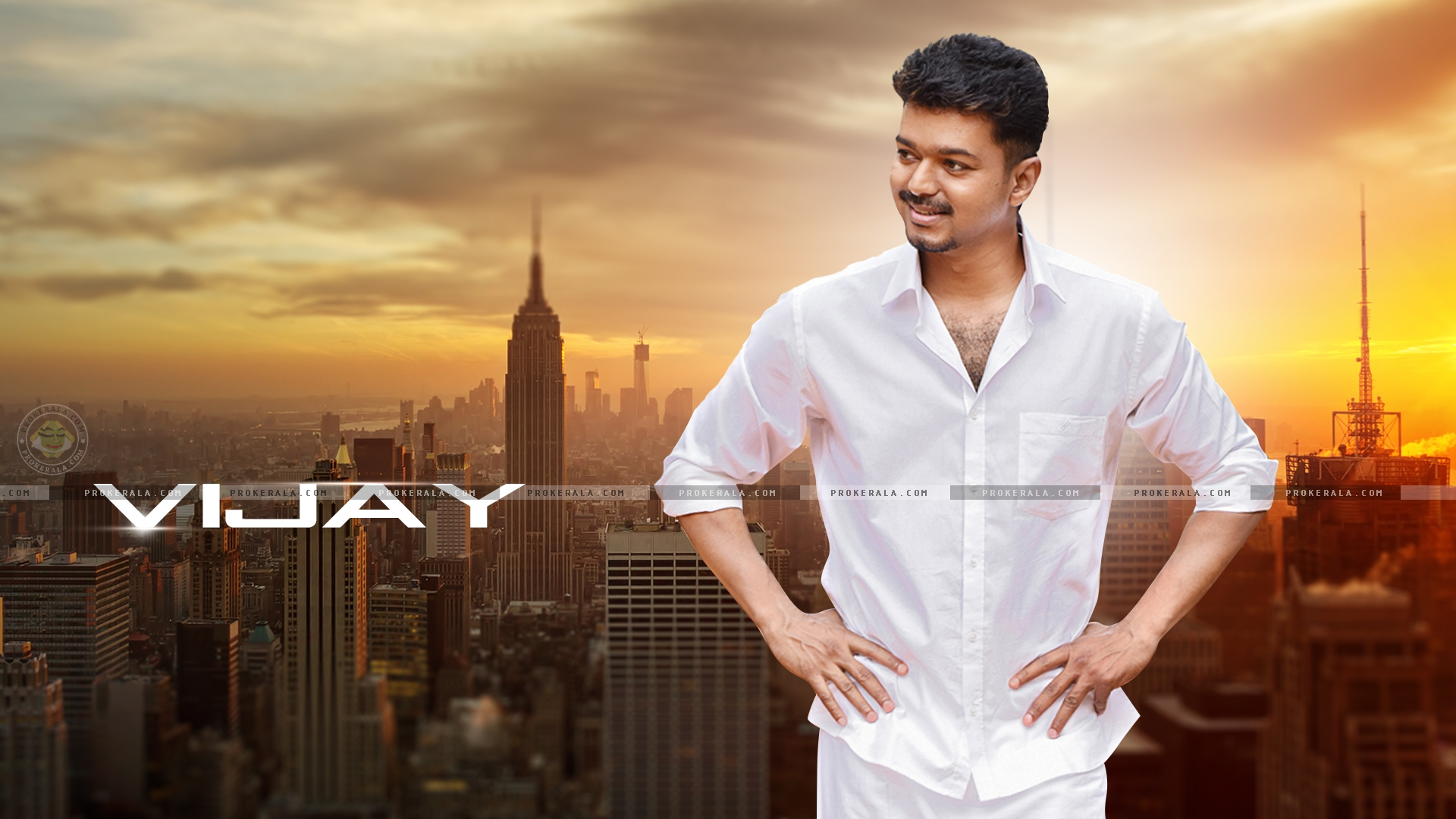 Best 3d Wallpapers For Laptop Download Vijay New Hd Wallpapers Gallery