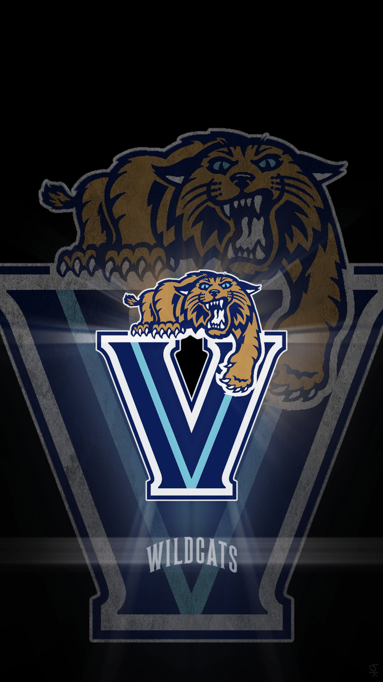 Mercedes 3d Live Wallpaper For Android Download Villanova Basketball Wallpaper Gallery