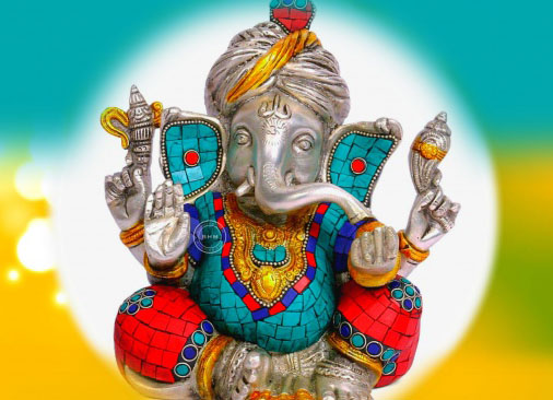 Mothers Day 3d Wallpapers Download Vinayagar Wallpapers For Mobile Gallery