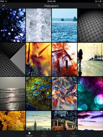 Best 3d Wallpapers For Android Download Www Zedge Com Wallpapers Gallery